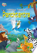 Inspiring Tales of panchtantra