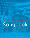 Star Spangled Songbook