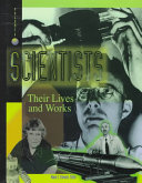 Scientists Their Lives And Works
