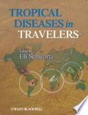 Tropical Medicine [Pdf/ePub] eBook