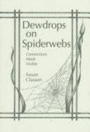 Dewdrops on Spiderwebs