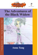 The Adventures of the Black Widow