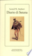 Diario di Satana