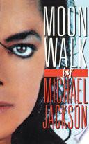 Book Moon Walk
