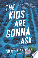 Book The Kids Are Gonna Ask
