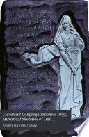 Cleveland Congregationalists 1895