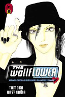 The Wallflower 8 : for free provided that they transform the...