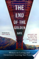 The End of the Golden Gate Book PDF