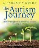 The Autism Journey