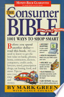 The Consumer Bible