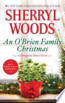 An O Brien Family Christmas