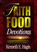 faith-food-devotions