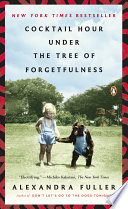 Cocktail Hour Under the Tree of Forgetfulness Book PDF