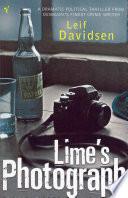 Lime s Photograph