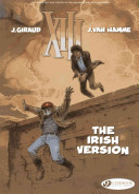 The Irish Version