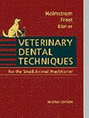 Veterinary Dental Techniques