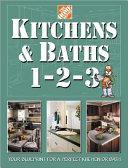 Kitchens   Baths 1 2 3