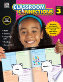 Classroom Connections, Grade 3