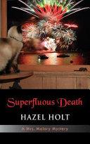 Superfluous Death