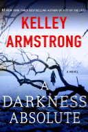 A Darkness Absolute Book Cover