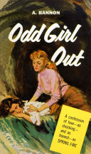 download ebook odd girl out pdf epub