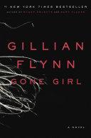 Gone Girl Anniversary Her Diary Reveals Hidden Turmoil In