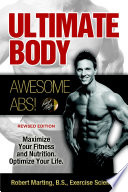 Ultimate Body  Awesome Abs