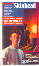 an examination of the book sing me a death song by jay bennett Buy sing me a death song by jay bennett (isbn: 9780606011877) from amazon's book store everyday low prices and free delivery on eligible orders.