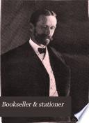 Bookseller   Stationer