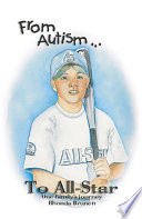 From Autism To All Star