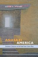 Anasazi America