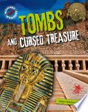 Tombs and Cursed Treasure Book PDF