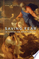 Saving Fear in Christian Spirituality