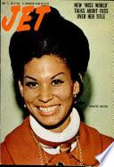 Jan 7, 1971