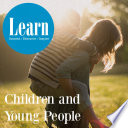 Learn Children And Young People