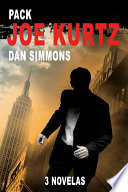 Pack Joe Kurtz   Dan Simmons