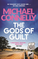Book The Gods of Guilt