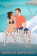 Southern Heartbreaker Book