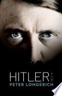 Hitler: A Life