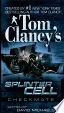 Tom Clancy s Splinter Cell  Checkmate