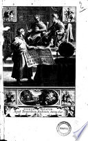 SulpicI Severi presbyteri opera omnia cum lectissimis commentarijs accurante Georgio Hornio
