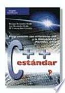 C Est Ndar