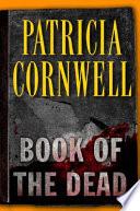 Book of the Dead Book PDF