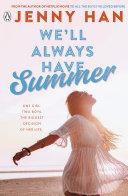 We Ll Always Have Summer