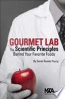 Gourmet Lab
