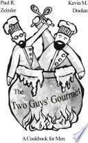 The Two Guys  Gourmet