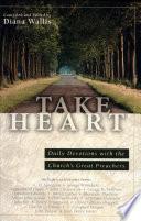 Take Heart