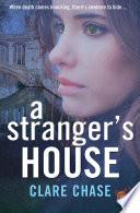 A Stranger s House