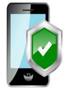 Anti Spy Mobile PRO v1 9 10 3 Apk   ndir