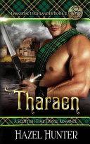 Tharaen  Immortal Highlander Book 2